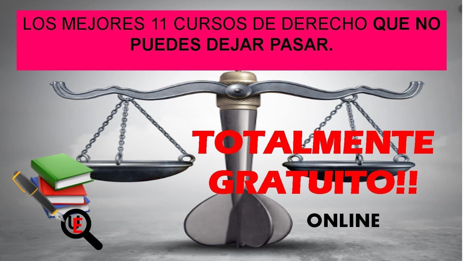 cursos-de-derecho-online-gratis.