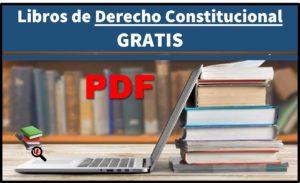 libros-de-derecho-constitucional-gratis