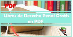 libros-de-derecho-penal-gratis-en-pd-o