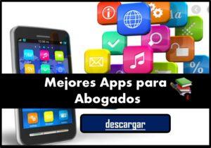 mejores-apps-para-abogados