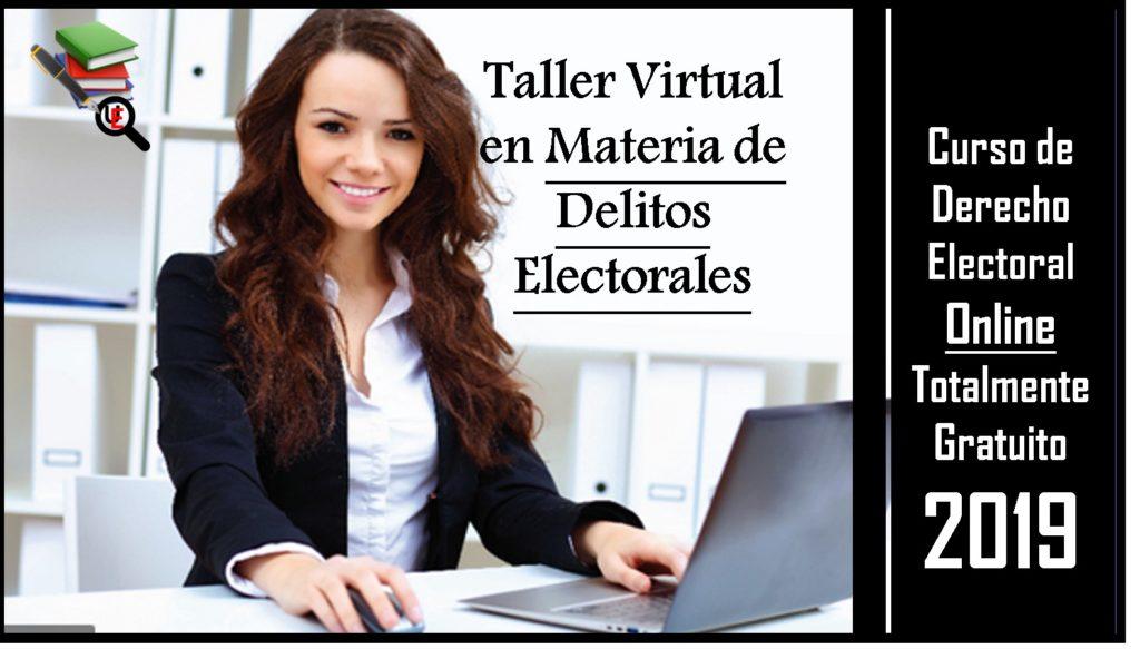 taller-virtual-en-materia-de-delitos-electorales