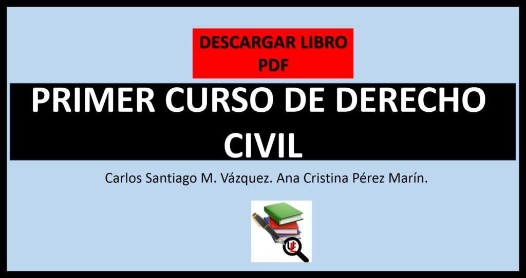 libro-primer-curso-de-derecho-civil-pdf