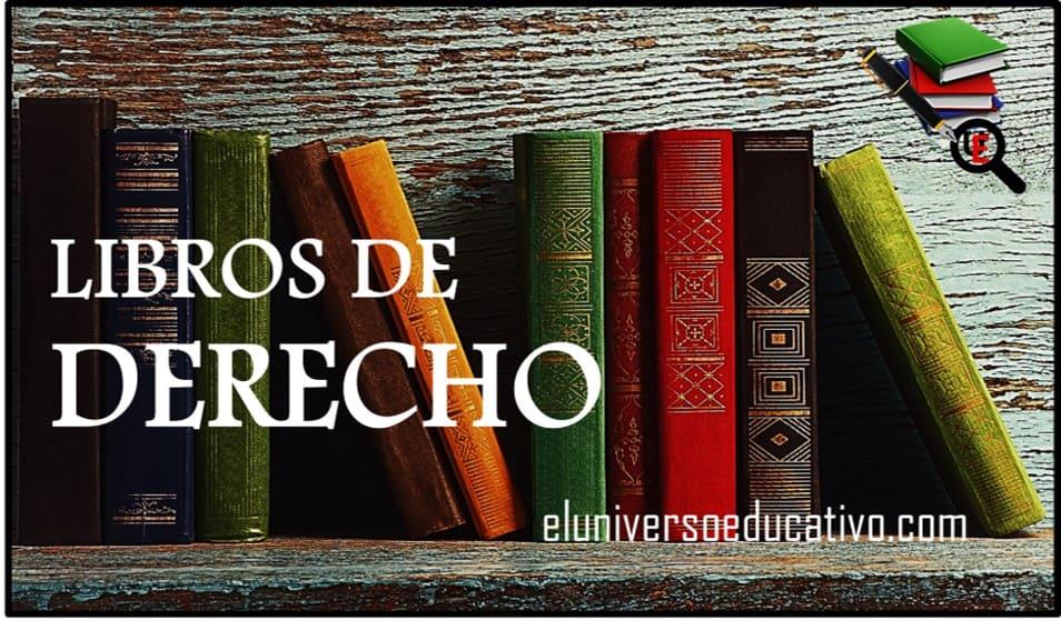 libros-de-derecho-12