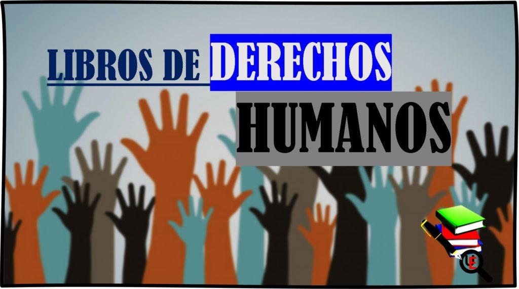 libros-de-derechos-humanos