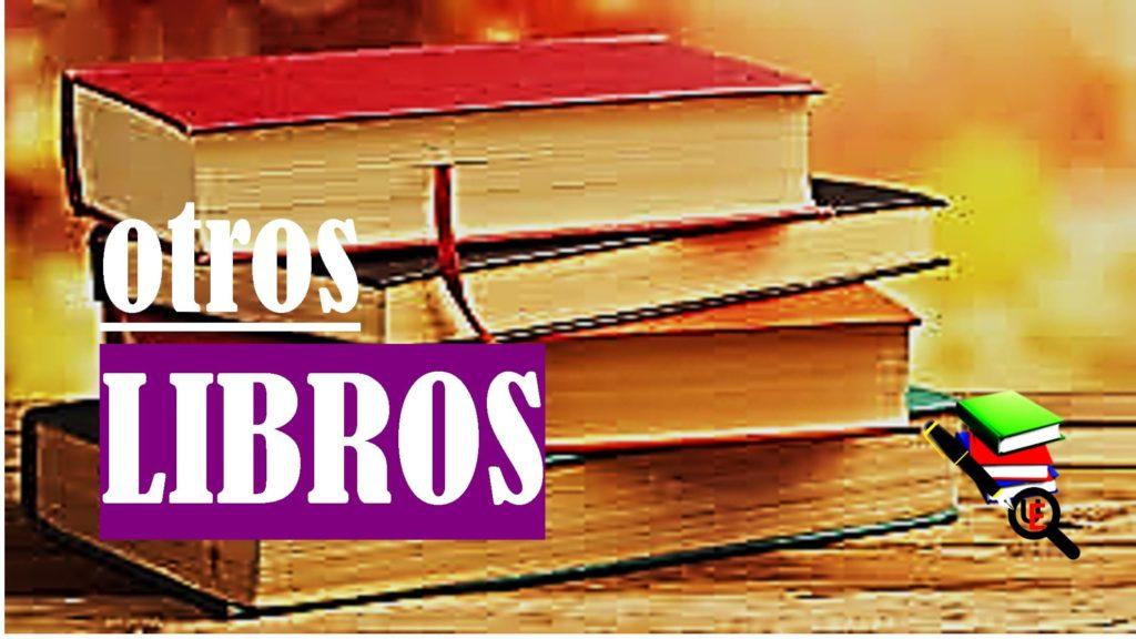 otros-libros