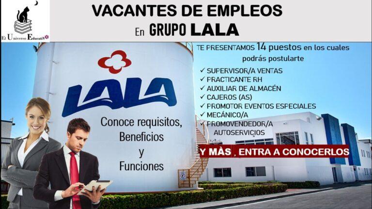 empleos-grupo-lala