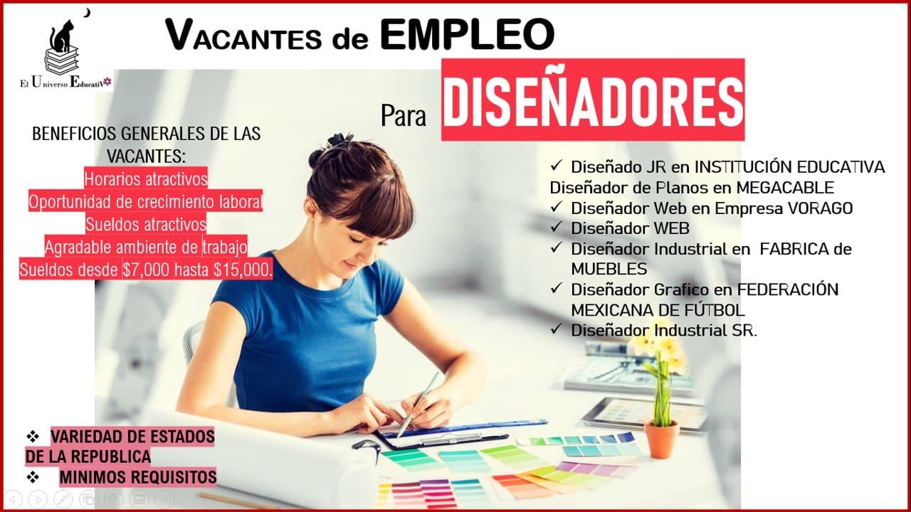 empleos-para-diseñadores-vacantes.jpg