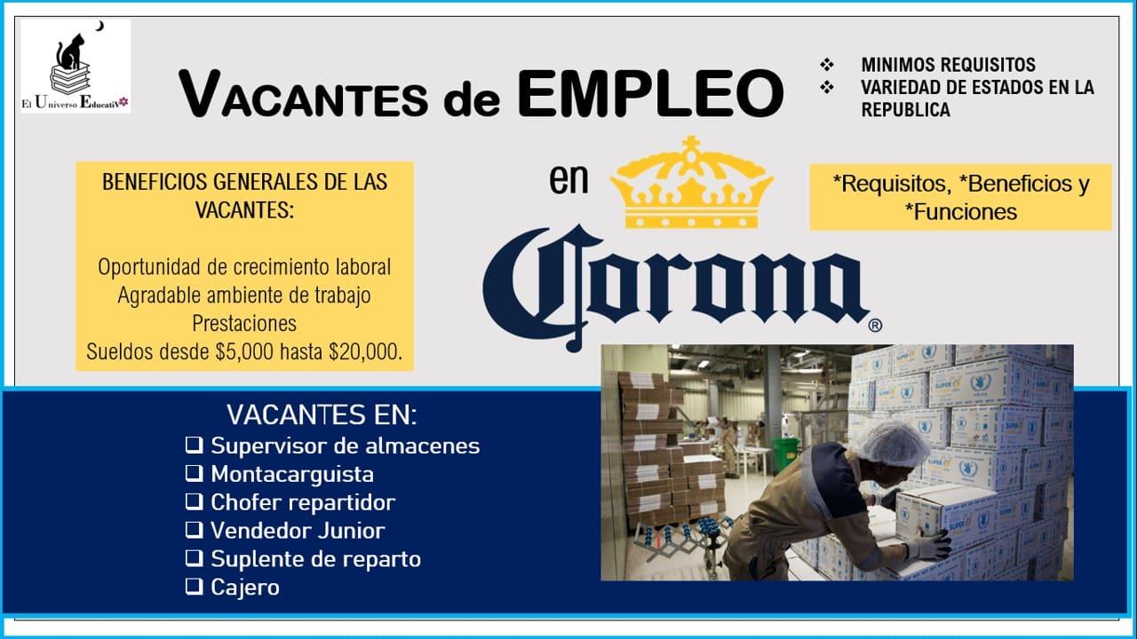 empleos-y-vacantes-en-corona-extra-3.jpg
