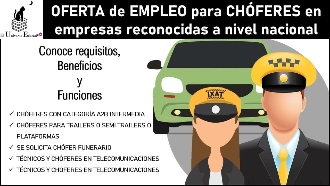 oferta-de-empleo-para-choferes-en-empresas-reconocidas-a-nivel-nacional.jpg