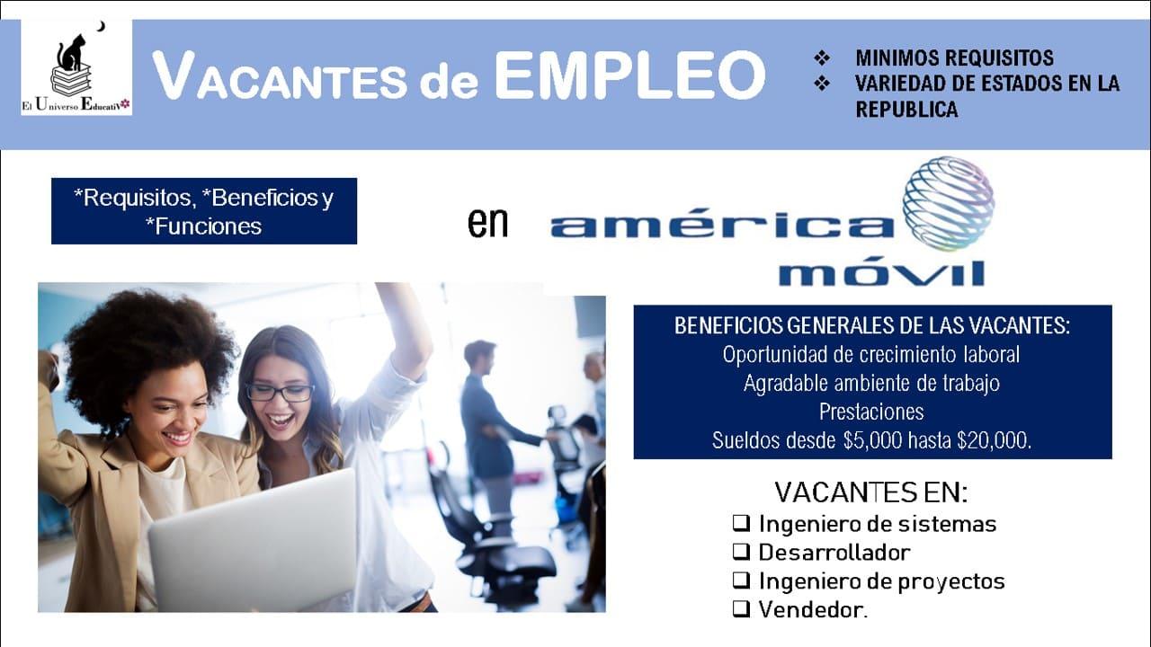 vacantes-de-empleo-en-america-movil.jpg