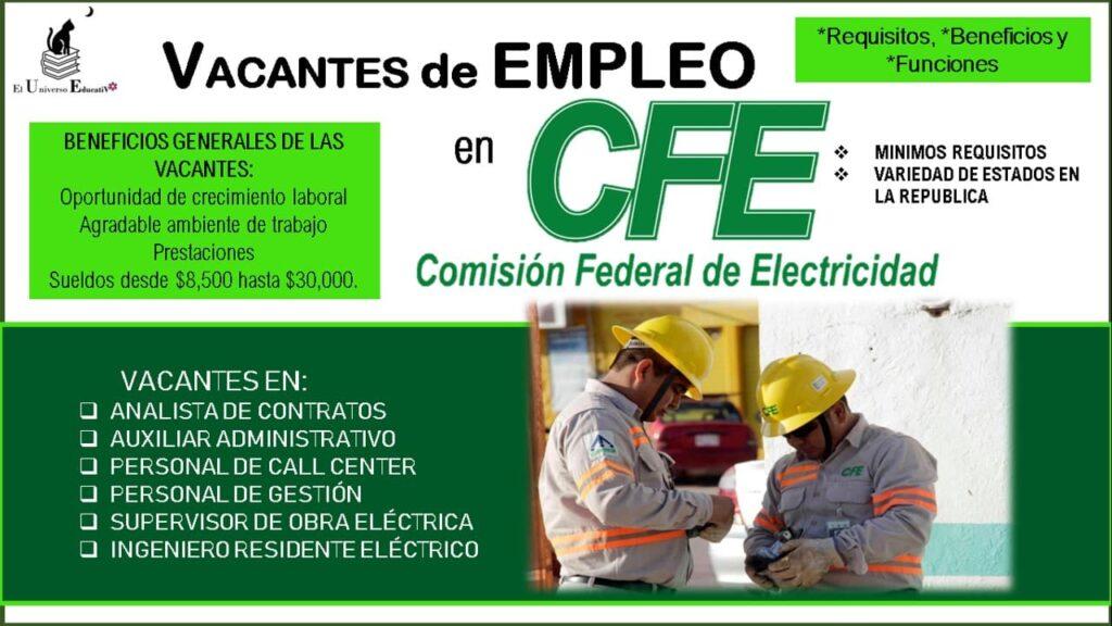 vacantes-de-empleo-en-comision-federal-de-electricidad.jpg