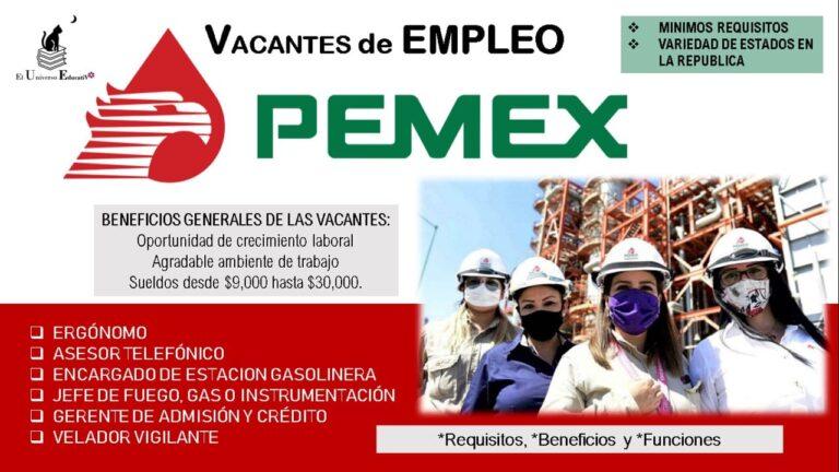 vacantes-de-empleo-en-pemex.jpg