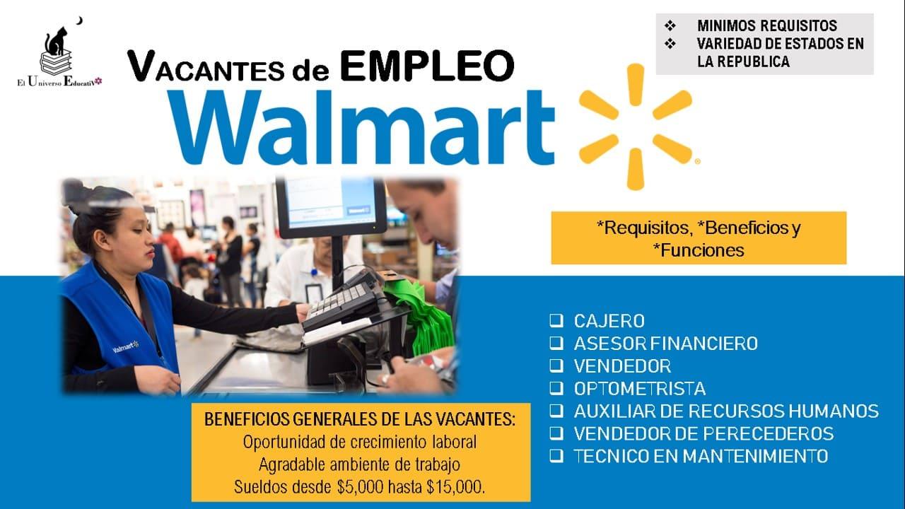 vacantes-de-empleo-en-walmart-mexico.jpg