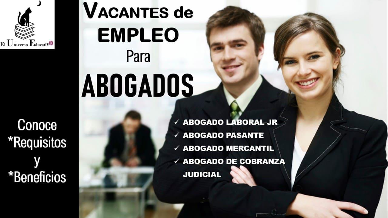 vacantes-de-empleo-para-abogados