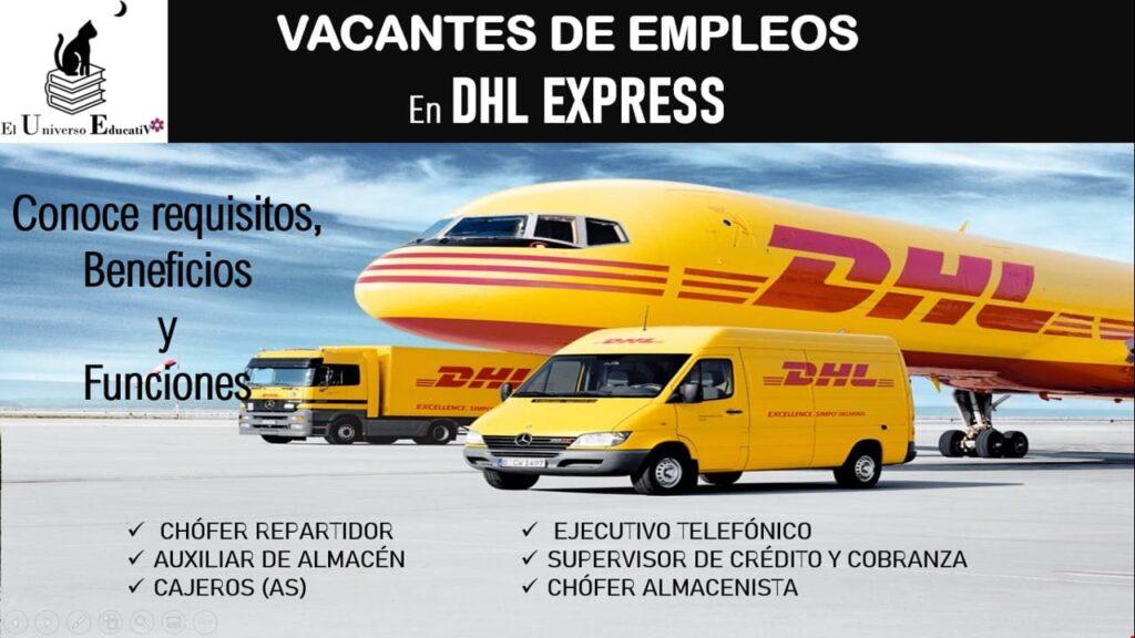 vacantes-de-empleos-en-dlh-express